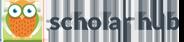 Scholar Hub